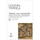 Cultura Tedesca. Deutsche Kultur 49