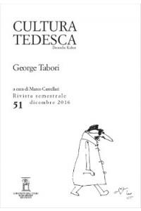 Cultura Tedesca. Deutsche Kultur 51