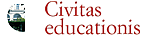 Civitas Educationis