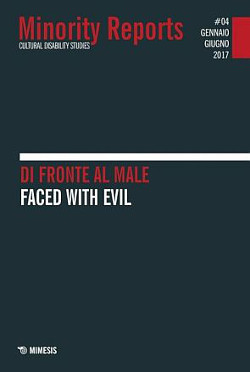 DI FRONTE AL MALE / FACED WITH EVIL
