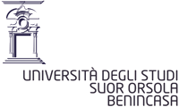 Suor Orsola University Press